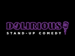 Delirious: Stand Up Comedy